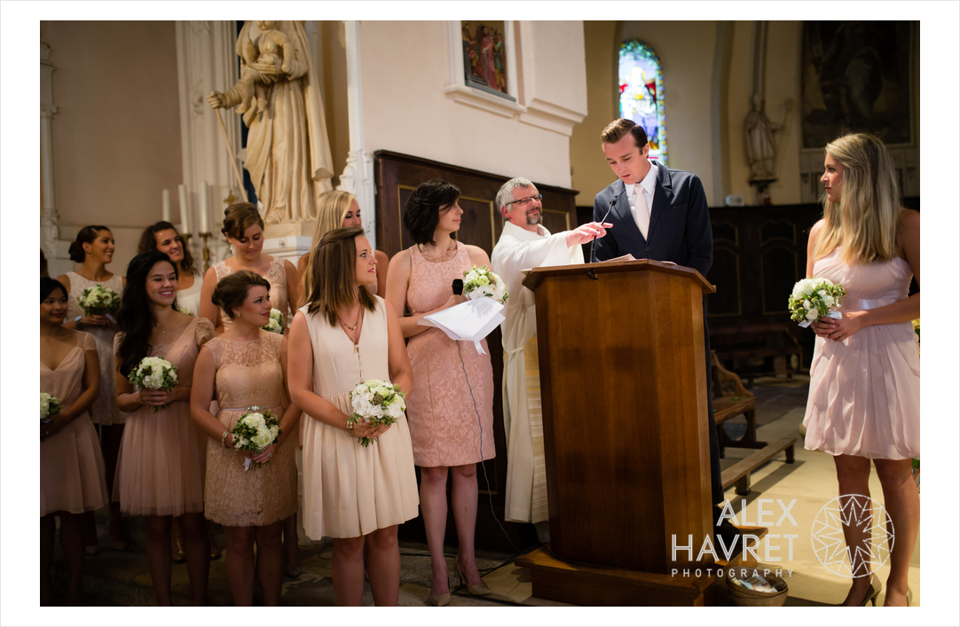 alexhreportages-alex_havret_photography-photographe-mariage-lyon-london-france-ep-3128