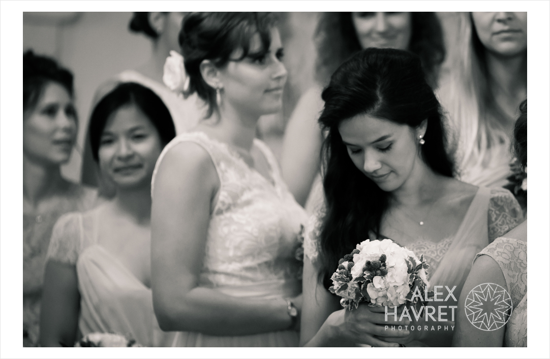 alexhreportages-alex_havret_photography-photographe-mariage-lyon-london-france-ep-3145