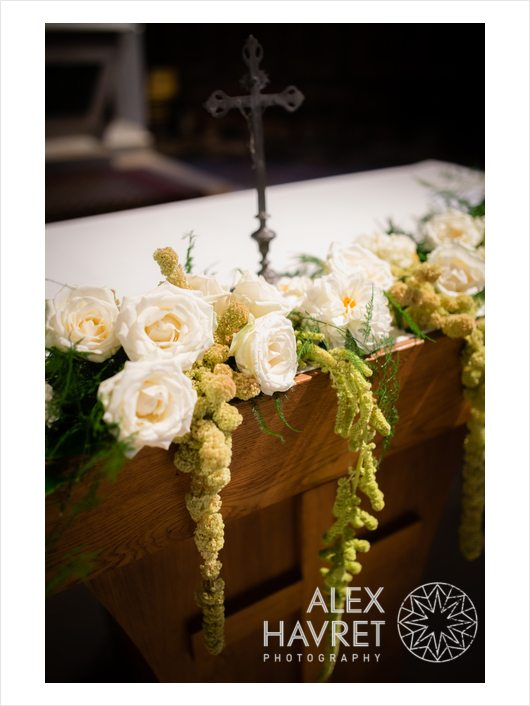 alexhreportages-alex_havret_photography-photographe-mariage-lyon-london-france-ep-3256