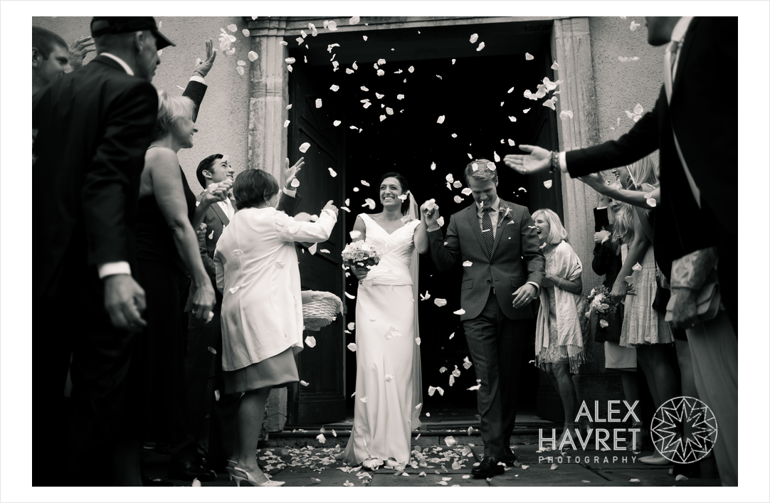 alexhreportages-alex_havret_photography-photographe-mariage-lyon-london-france-ep-3285