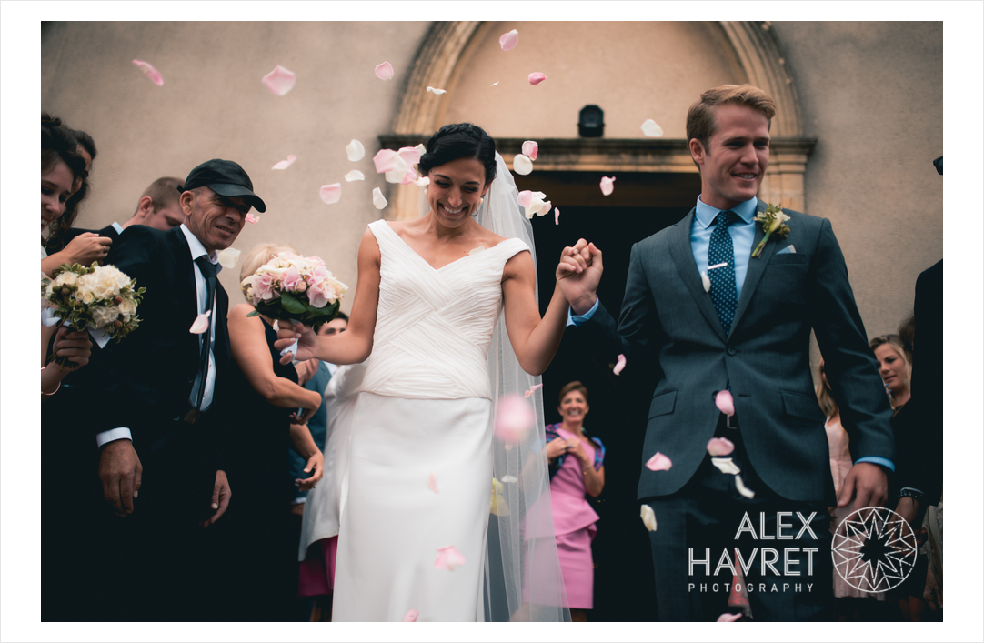 alexhreportages-alex_havret_photography-photographe-mariage-lyon-london-france-ep-3290