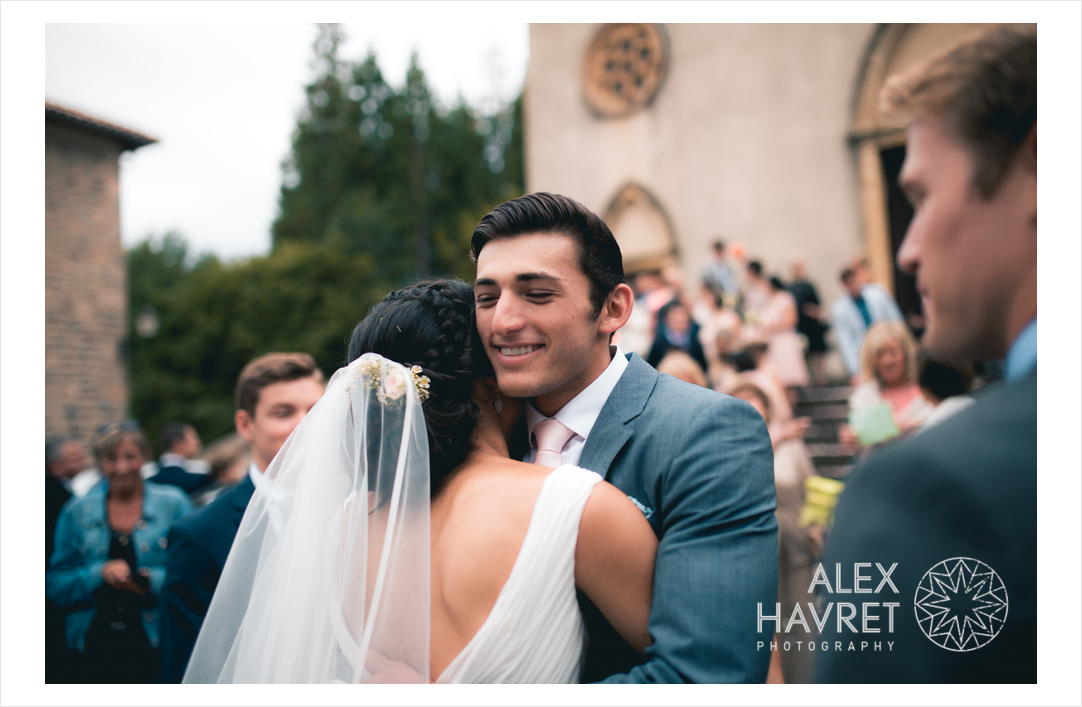 alexhreportages-alex_havret_photography-photographe-mariage-lyon-london-france-ep-3361