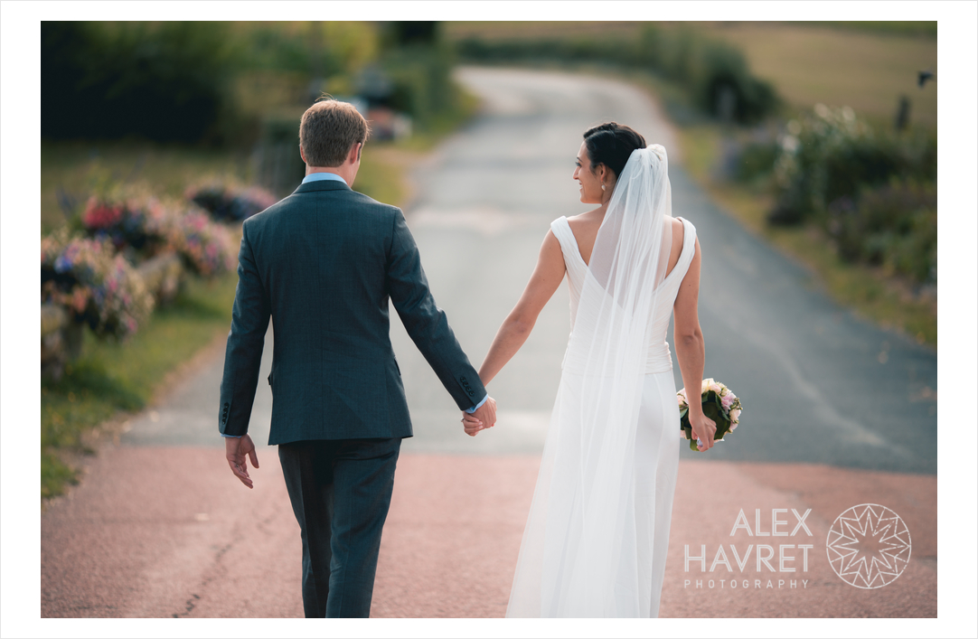 alexhreportages-alex_havret_photography-photographe-mariage-lyon-london-france-ep-3543