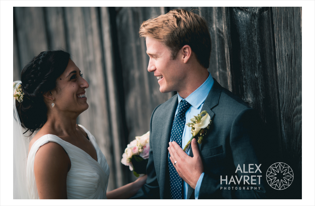 alexhreportages-alex_havret_photography-photographe-mariage-lyon-london-france-ep-3588