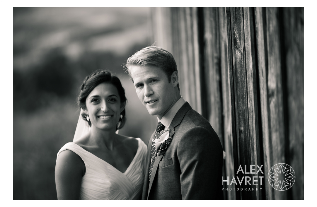 alexhreportages-alex_havret_photography-photographe-mariage-lyon-london-france-ep-3591