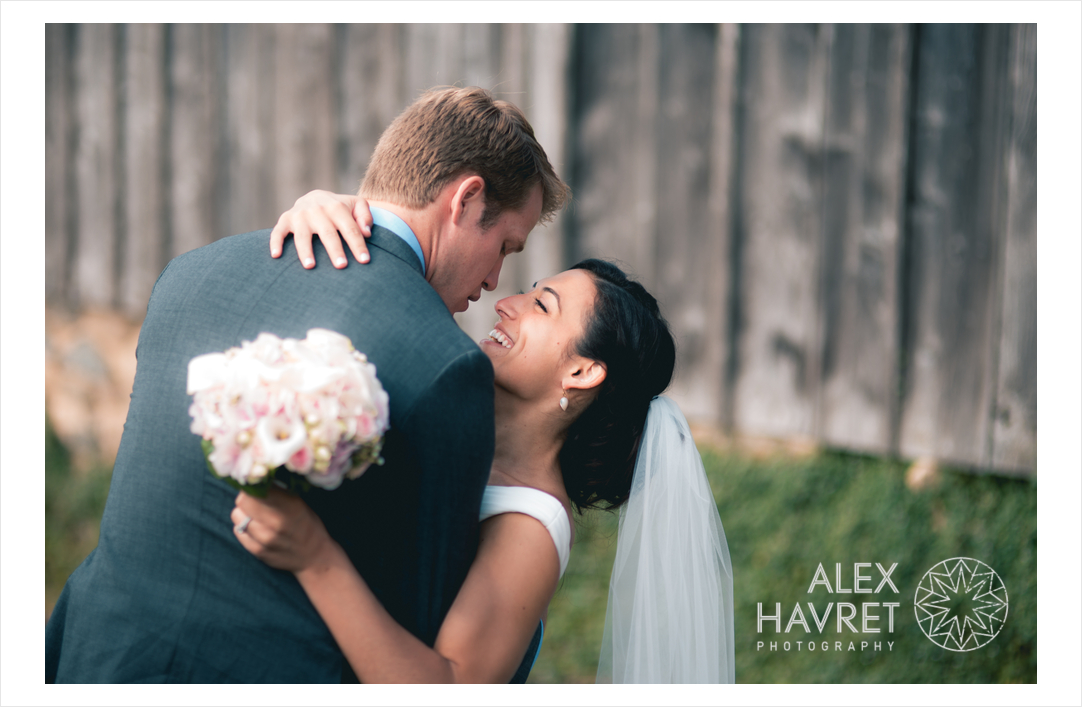 alexhreportages-alex_havret_photography-photographe-mariage-lyon-london-france-ep-3640