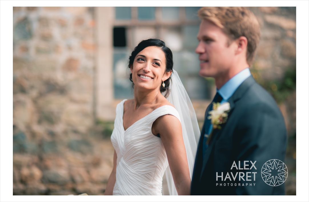alexhreportages-alex_havret_photography-photographe-mariage-lyon-london-france-ep-3657