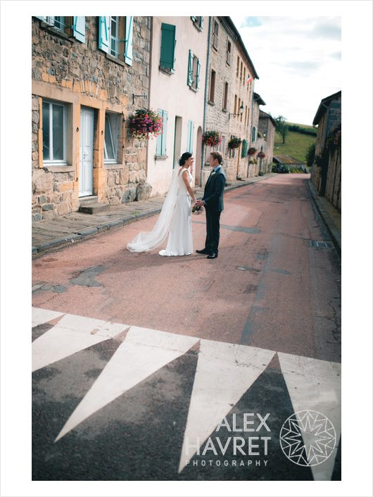 alexhreportages-alex_havret_photography-photographe-mariage-lyon-london-france-ep-3685