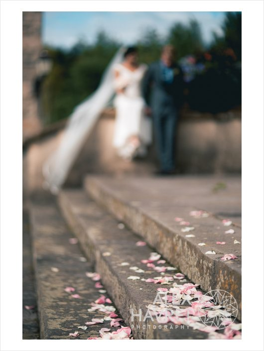 alexhreportages-alex_havret_photography-photographe-mariage-lyon-london-france-ep-3745