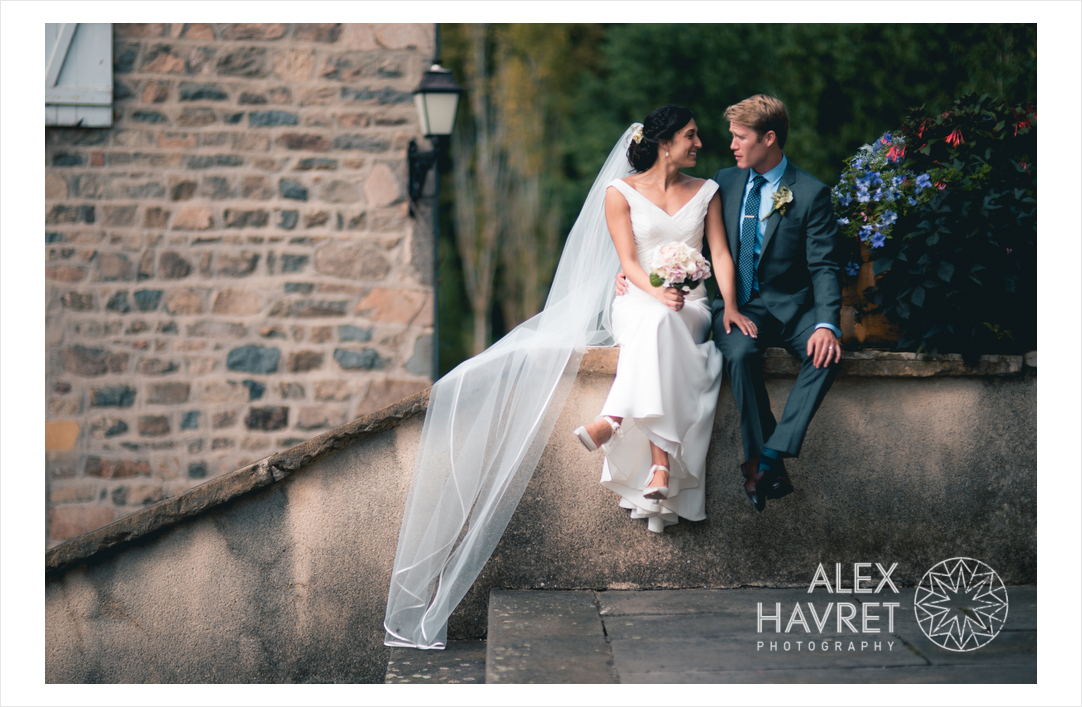 alexhreportages-alex_havret_photography-photographe-mariage-lyon-london-france-ep-3750