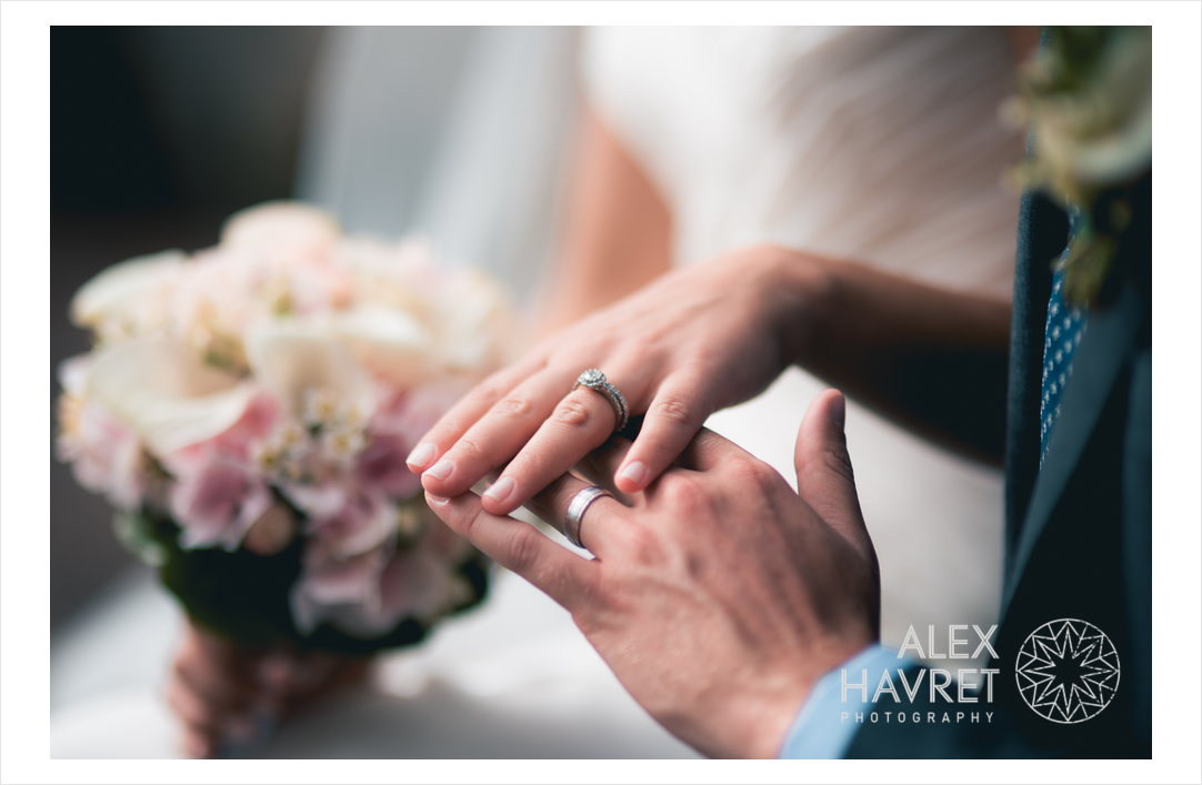 alexhreportages-alex_havret_photography-photographe-mariage-lyon-london-france-ep-3765