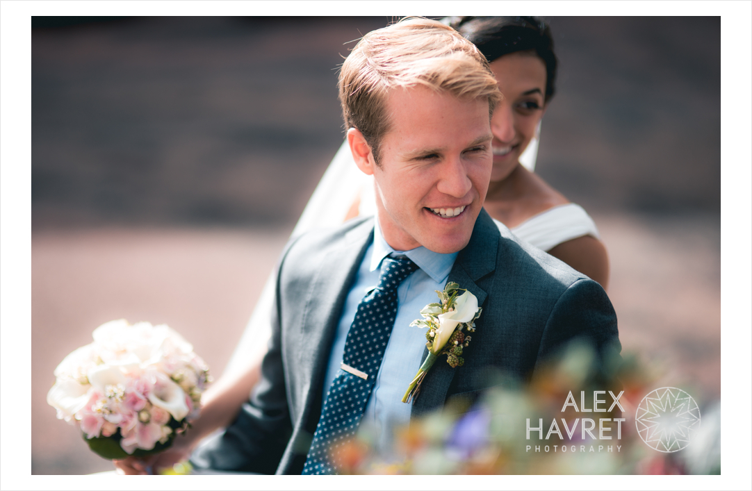 alexhreportages-alex_havret_photography-photographe-mariage-lyon-london-france-ep-3790