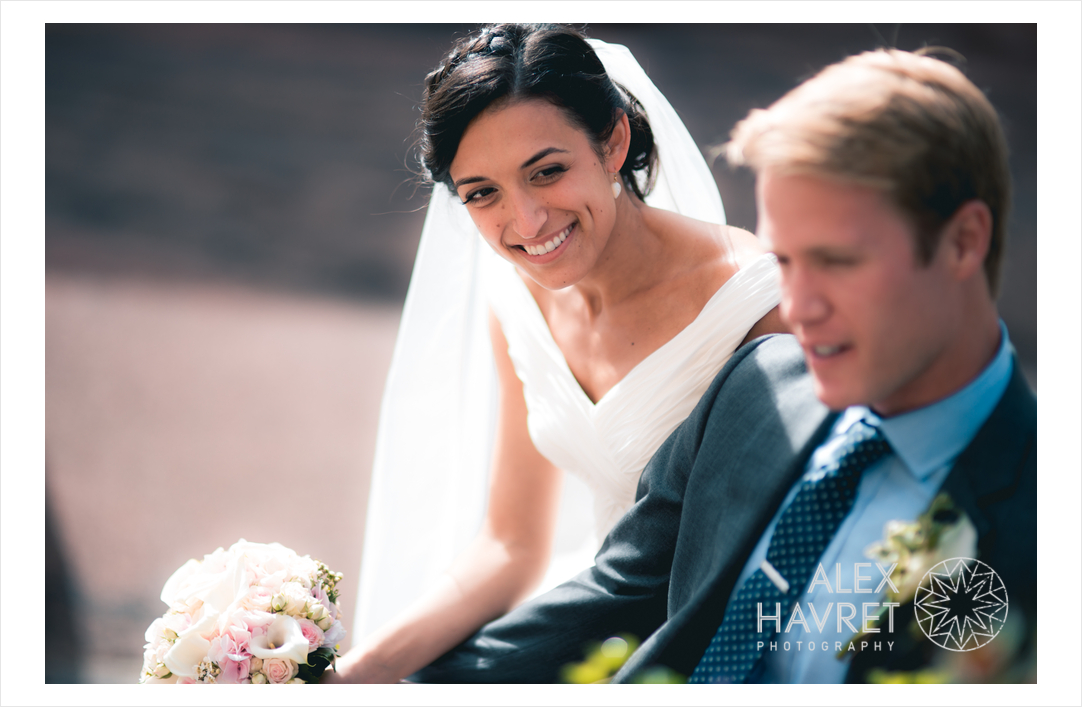alexhreportages-alex_havret_photography-photographe-mariage-lyon-london-france-ep-3793