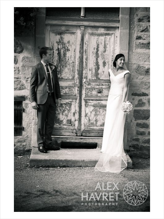 alexhreportages-alex_havret_photography-photographe-mariage-lyon-london-france-ep-3841