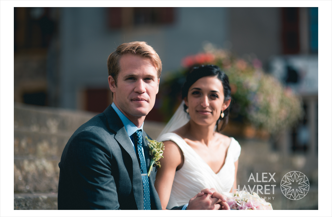 alexhreportages-alex_havret_photography-photographe-mariage-lyon-london-france-ep-3910