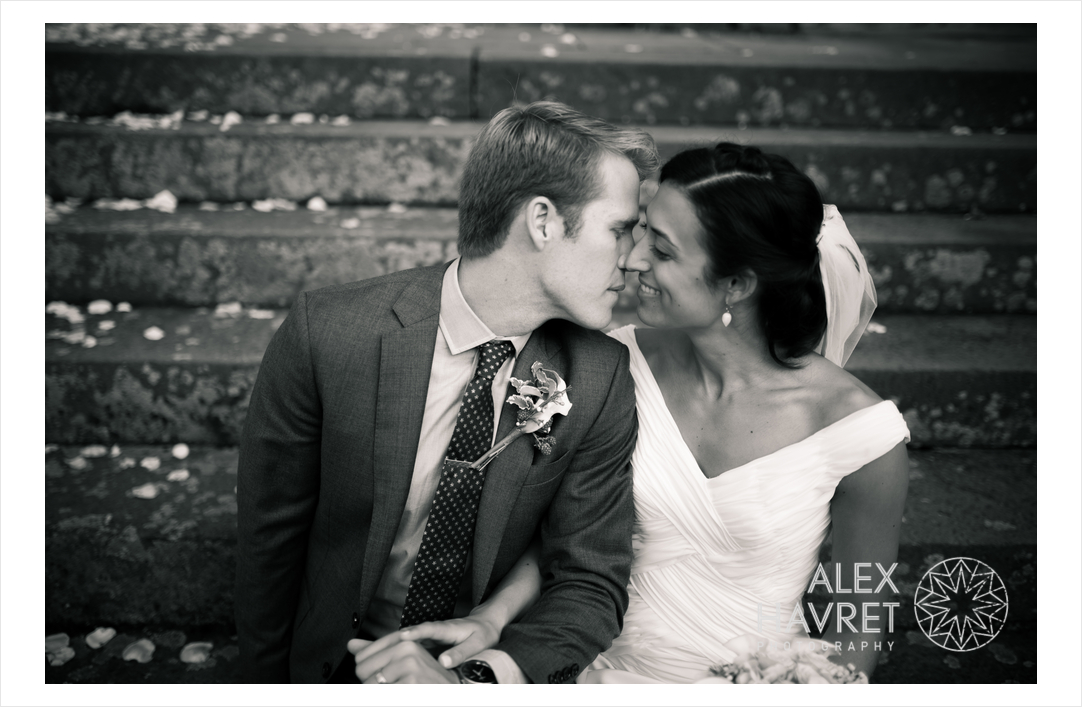 alexhreportages-alex_havret_photography-photographe-mariage-lyon-london-france-ep-3924
