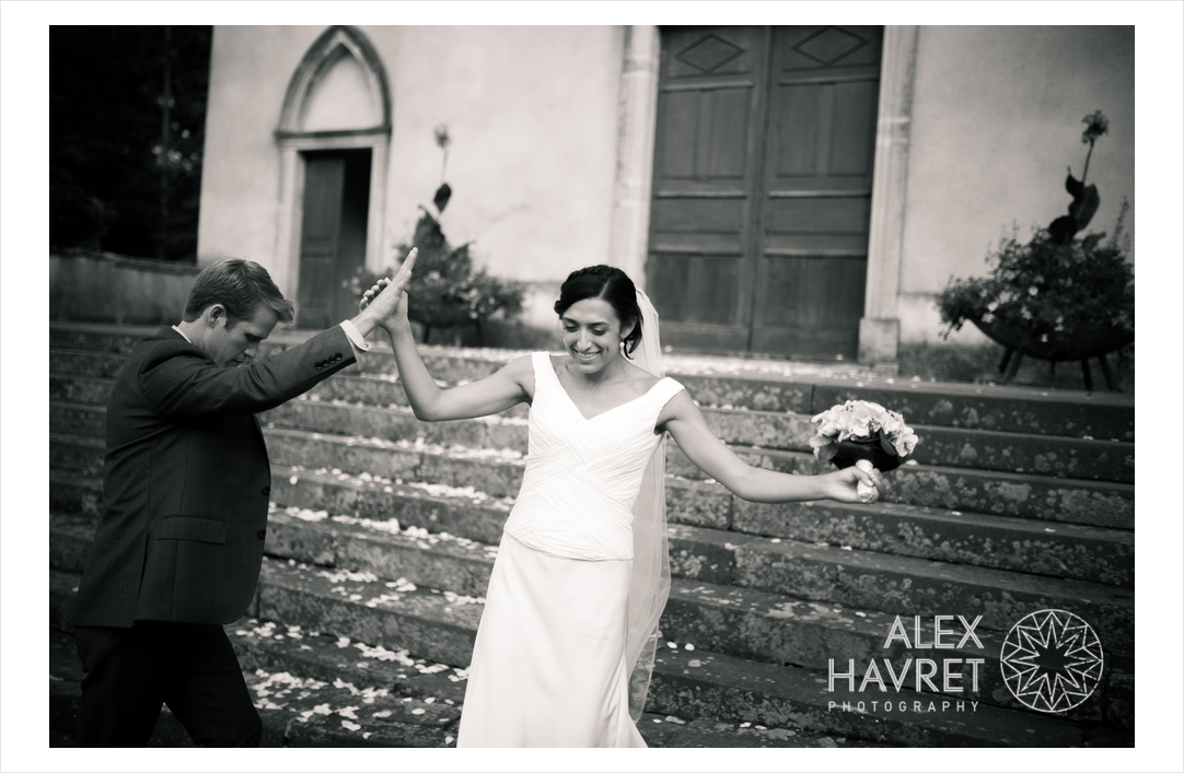 alexhreportages-alex_havret_photography-photographe-mariage-lyon-london-france-ep-3939