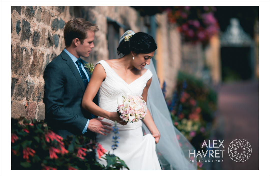 alexhreportages-alex_havret_photography-photographe-mariage-lyon-london-france-ep-3947
