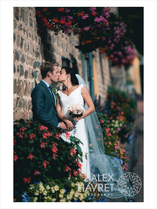 alexhreportages-alex_havret_photography-photographe-mariage-lyon-london-france-ep-3955