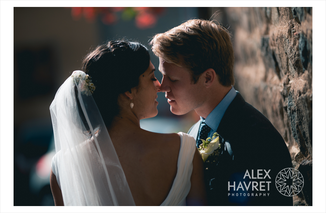 alexhreportages-alex_havret_photography-photographe-mariage-lyon-london-france-ep-3982