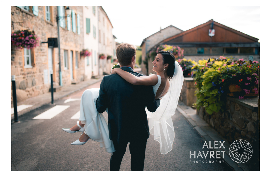 alexhreportages-alex_havret_photography-photographe-mariage-lyon-london-france-ep-4070
