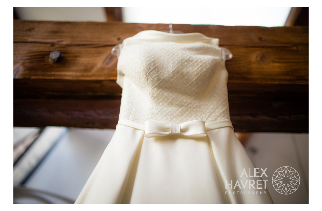 alexhreportages-alex_havret_photography-photographe-mariage-lyon-london-france-an-1031