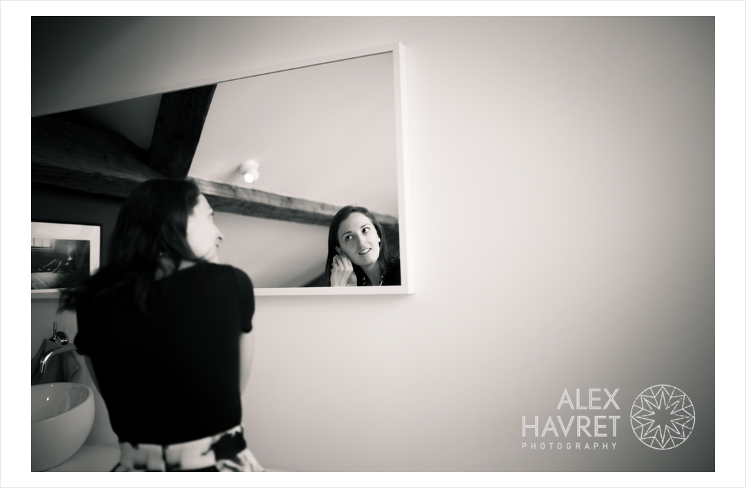 alexhreportages-alex_havret_photography-photographe-mariage-lyon-london-france-an-1111