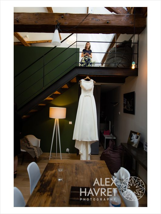 alexhreportages-alex_havret_photography-photographe-mariage-lyon-london-france-an-1160
