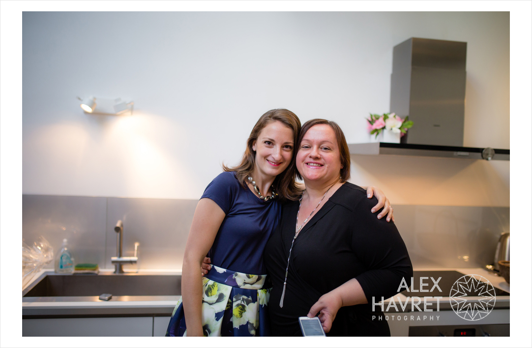 alexhreportages-alex_havret_photography-photographe-mariage-lyon-london-france-an-1200