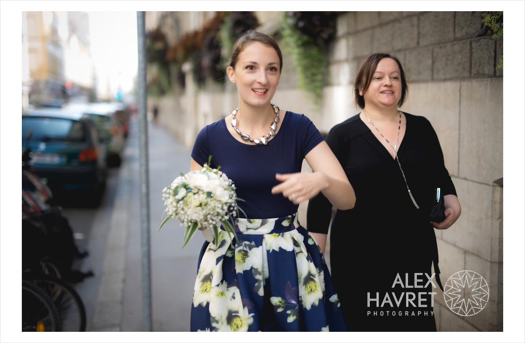 alexhreportages-alex_havret_photography-photographe-mariage-lyon-london-france-an-1292
