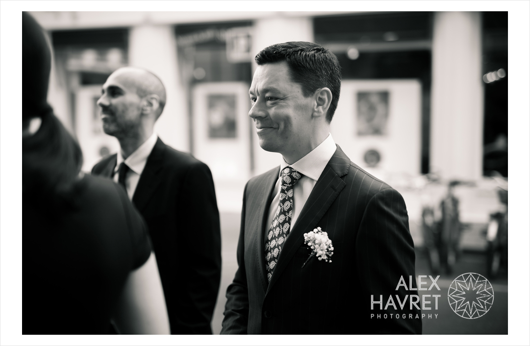 alexhreportages-alex_havret_photography-photographe-mariage-lyon-london-france-an-1314