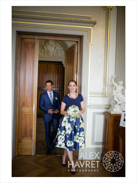 alexhreportages-alex_havret_photography-photographe-mariage-lyon-london-france-an-1345