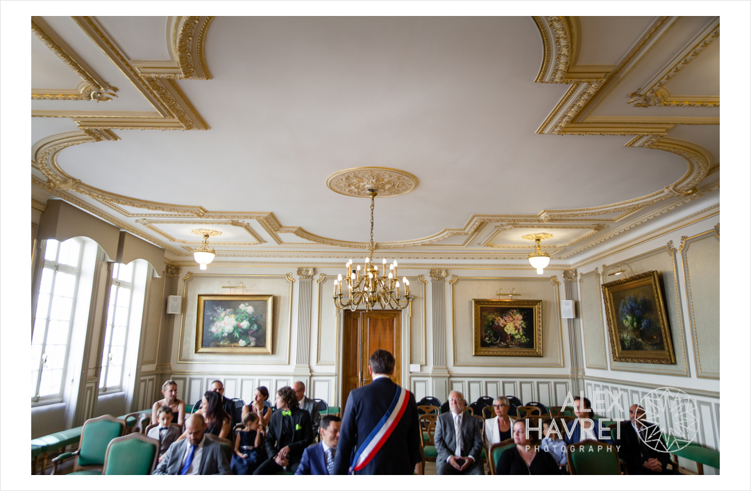 alexhreportages-alex_havret_photography-photographe-mariage-lyon-london-france-an-1354