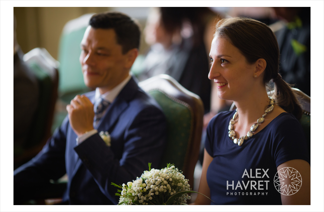 alexhreportages-alex_havret_photography-photographe-mariage-lyon-london-france-an-1421