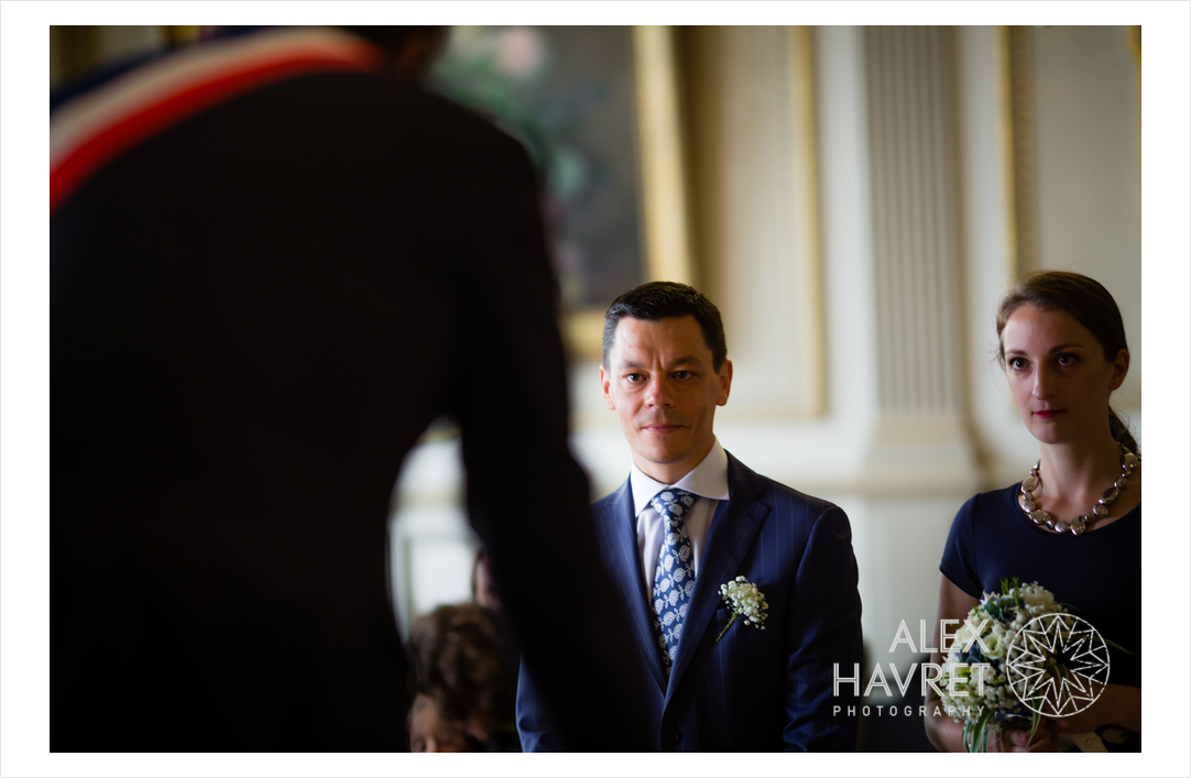 alexhreportages-alex_havret_photography-photographe-mariage-lyon-london-france-an-1504