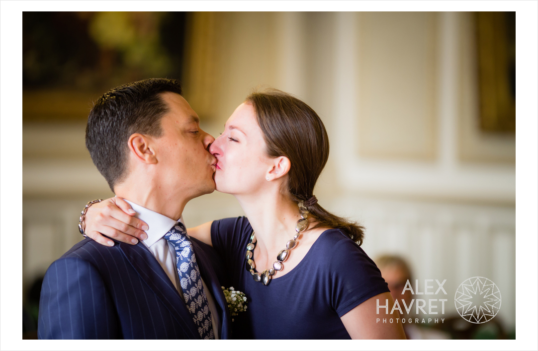 alexhreportages-alex_havret_photography-photographe-mariage-lyon-london-france-an-1551