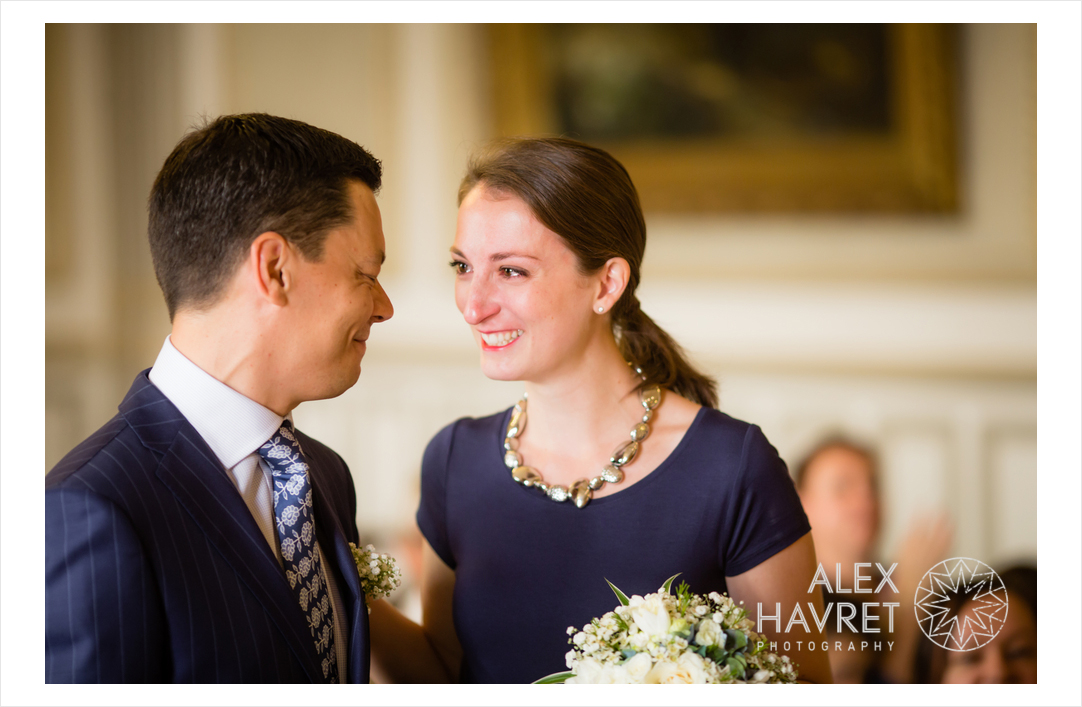 alexhreportages-alex_havret_photography-photographe-mariage-lyon-london-france-an-1557