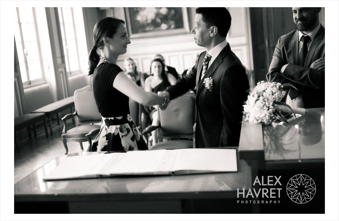 alexhreportages-alex_havret_photography-photographe-mariage-lyon-london-france-an-1627