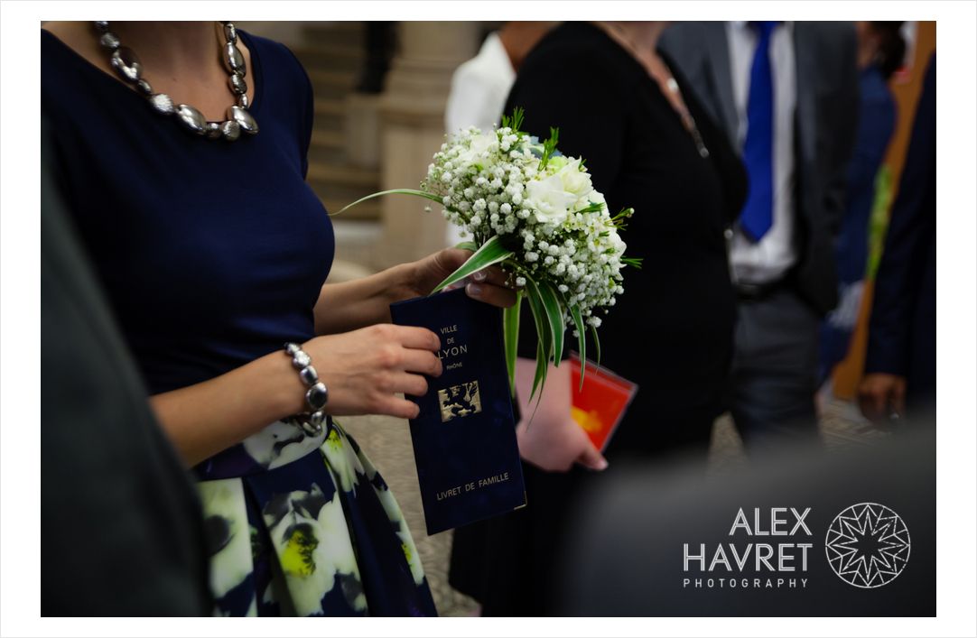 alexhreportages-alex_havret_photography-photographe-mariage-lyon-london-france-an-1702