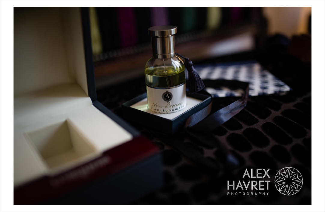 alexhreportages-alex_havret_photography-photographe-mariage-lyon-london-france-an-1824