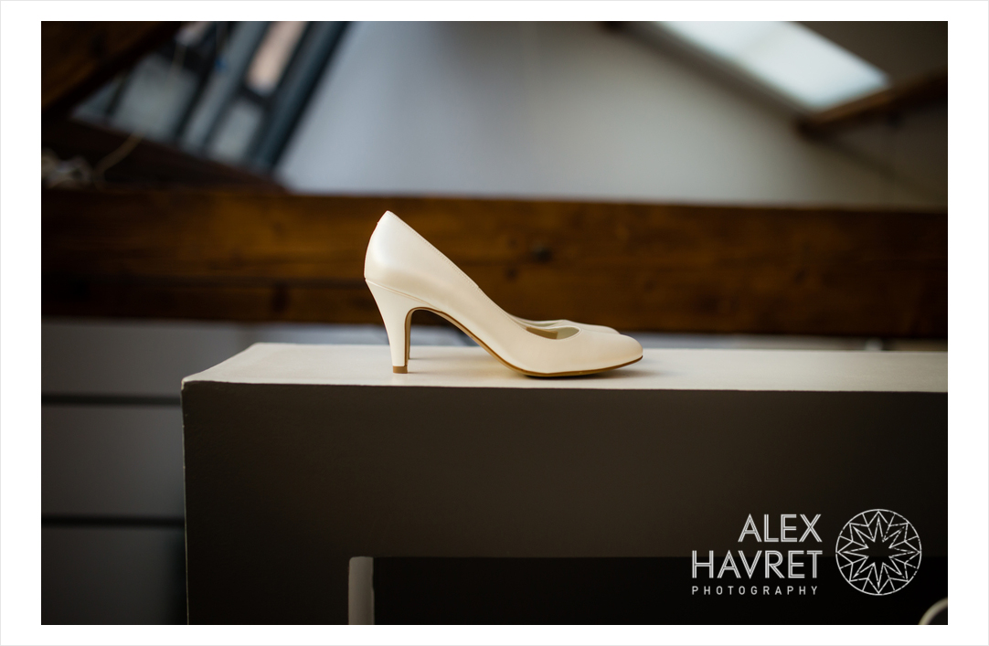 alexhreportages-alex_havret_photography-photographe-mariage-lyon-london-france-an-2010
