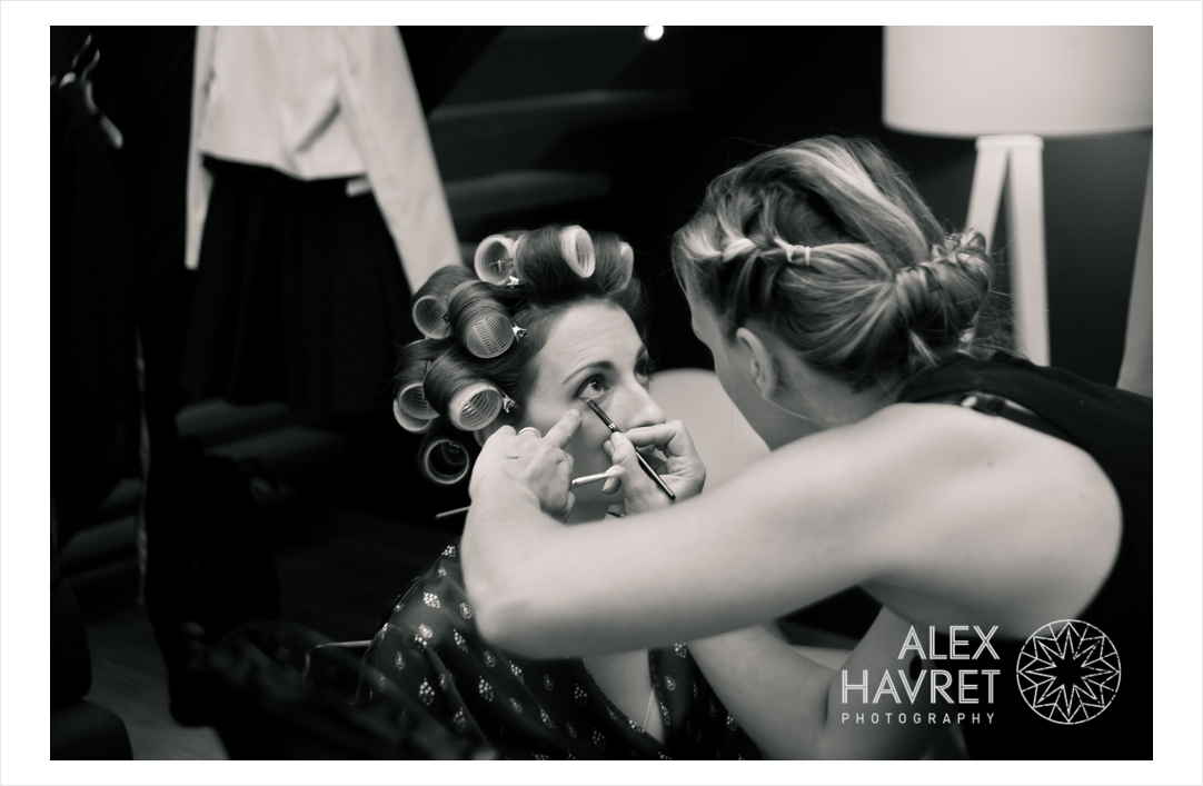 alexhreportages-alex_havret_photography-photographe-mariage-lyon-london-france-an-2126
