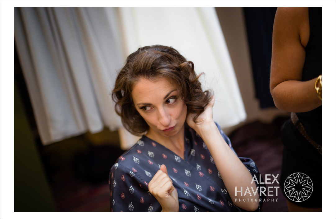 alexhreportages-alex_havret_photography-photographe-mariage-lyon-london-france-an-2220