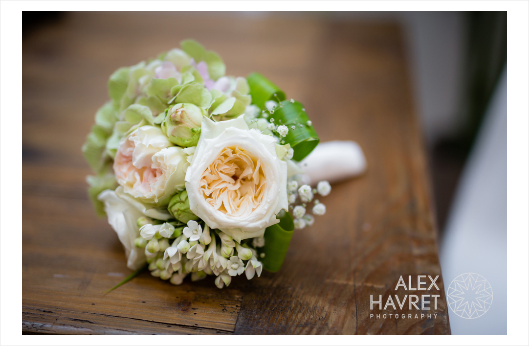 alexhreportages-alex_havret_photography-photographe-mariage-lyon-london-france-an-2368