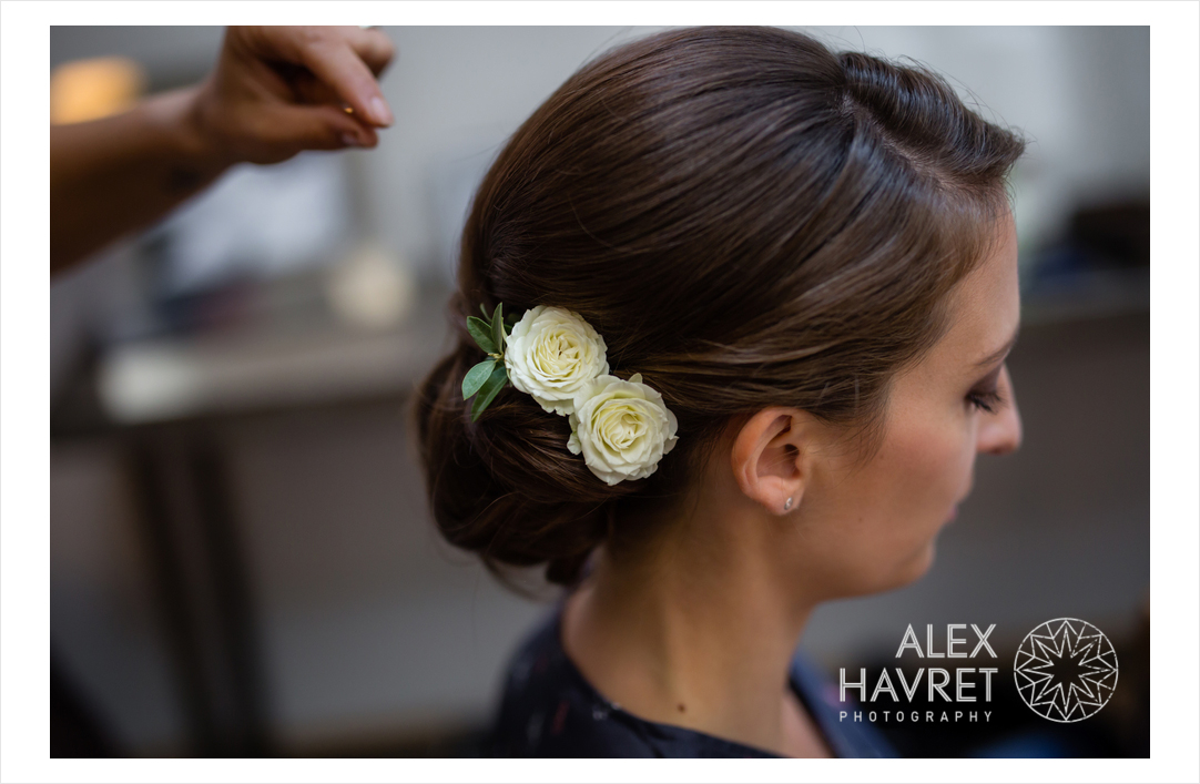 alexhreportages-alex_havret_photography-photographe-mariage-lyon-london-france-an-2399