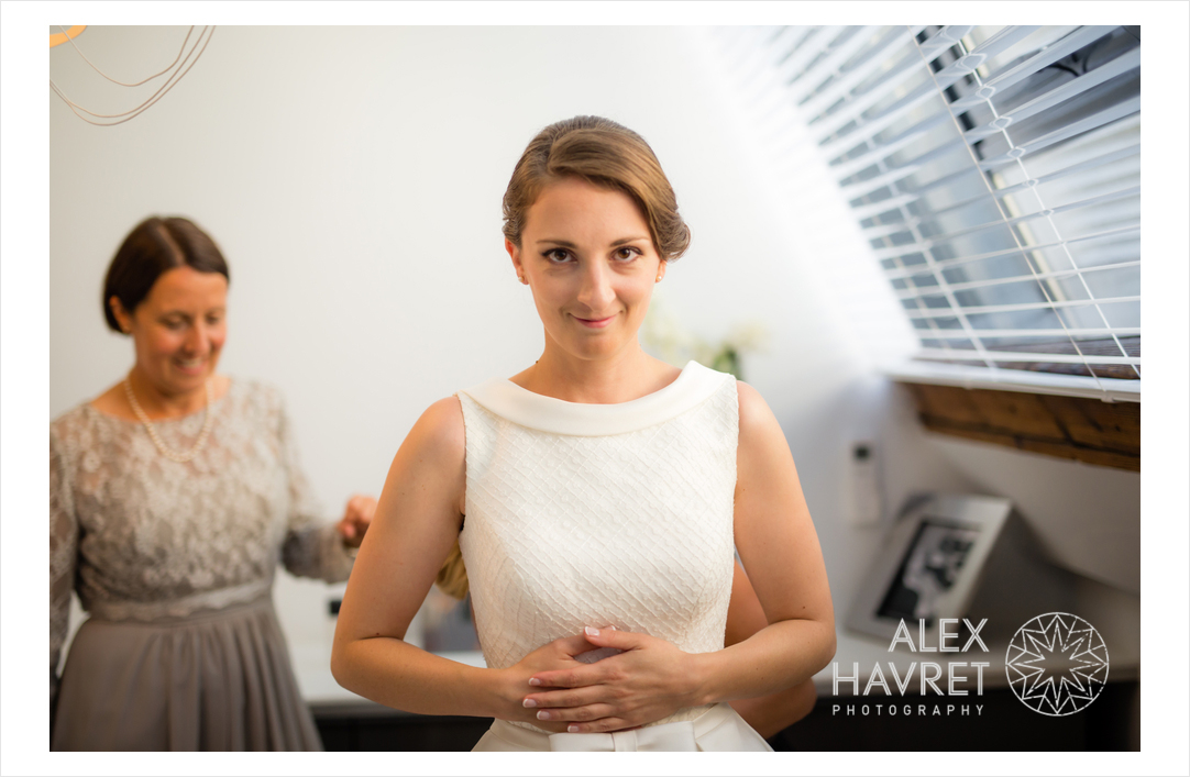 alexhreportages-alex_havret_photography-photographe-mariage-lyon-london-france-an-2453
