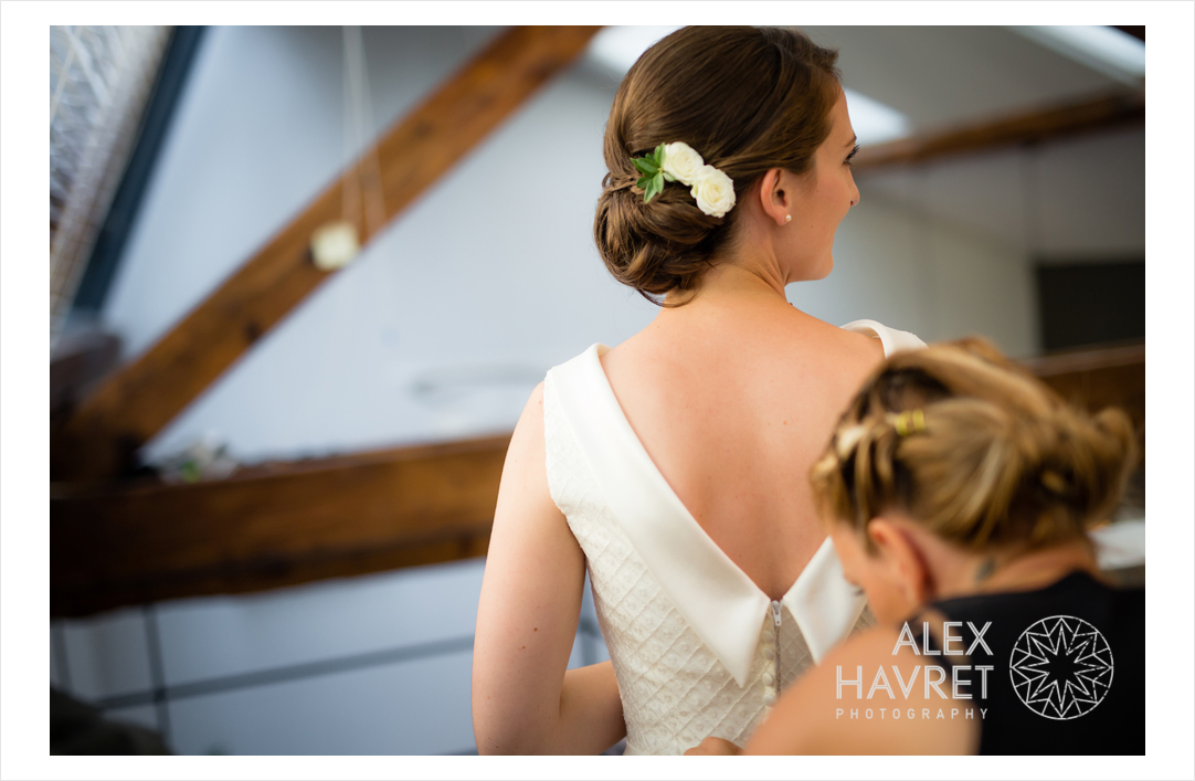 alexhreportages-alex_havret_photography-photographe-mariage-lyon-london-france-an-2468
