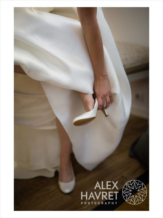 alexhreportages-alex_havret_photography-photographe-mariage-lyon-london-france-an-2514