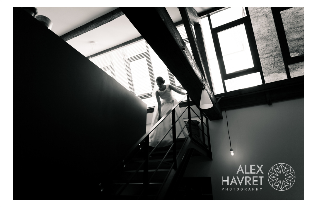 alexhreportages-alex_havret_photography-photographe-mariage-lyon-london-france-an-2629