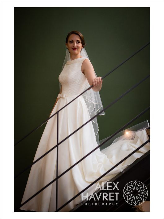 alexhreportages-alex_havret_photography-photographe-mariage-lyon-london-france-an-2652